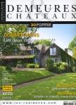 04_demeures_chateaux_couv