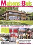 09_maison_bois_couv