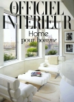 10_officiel_interieur_couv
