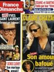 14_france_dimanche_couv