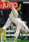 15_judo_couv
