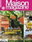 18_maison_mag_couv