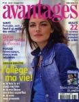 23_avantages_couv
