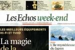 29_les_echos_couv