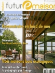 31_futur_e_maison_couv