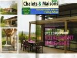 35_chalets_maisons_bois_couv