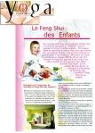 36_yoga_enfants_couv
