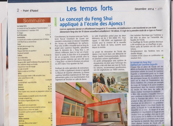 article ajoncs issy les moulineaux 001