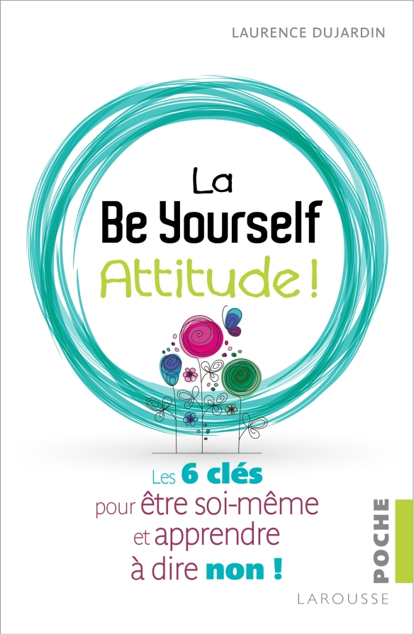 Be-Yourself-Attitude-1400pxOK2