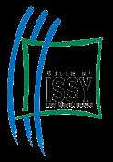 logo_issy