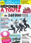 reponse_a_tout_couve