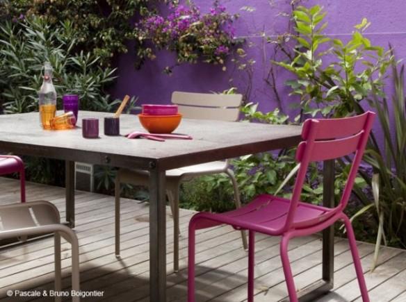 Terrasse-couleur_w641h478