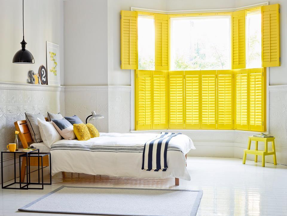Le bleu dans une chambre feng shui for Quelle couleur dans une chambre feng shui