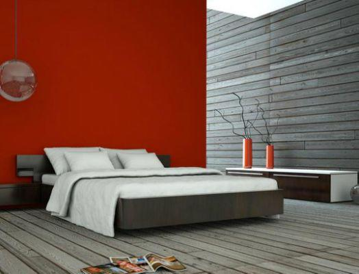 orientation lit feng shui les derni res id es de design et int ressantes. Black Bedroom Furniture Sets. Home Design Ideas