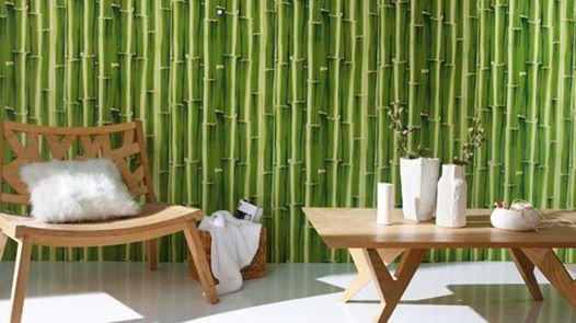 un coaching volutif et quantique accompagnement g n ral et gu rison par le son expertises. Black Bedroom Furniture Sets. Home Design Ideas
